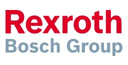 boschrexroth